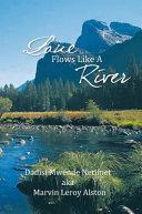 Love Flows Like A River Pdf/ePub eBook