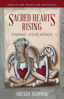 Pdf Sacred Hearts Rising: Finding Your Wings