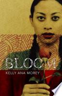 Bloom Book PDF