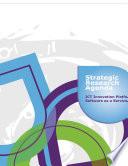 Strategic Research Agenda IIP-SaaS