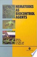 Nematodes as Biocontrol Agents