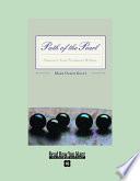 Path Of The Pearl Book PDF