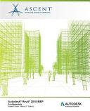 Autodesk Revit 2018 MEP Fundamentals   Metric Units