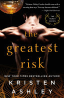 The Greatest Risk [Pdf/ePub] eBook