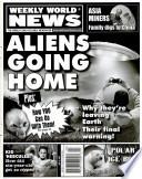 May 14, 2007