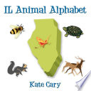Il Animal Alphabet Book