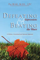 Pdf Defeating Depression & Beating the Blues