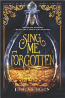 Sing Me Forgotten [Pdf/ePub] eBook