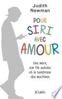Pour Siri avec amour Pdf/ePub eBook