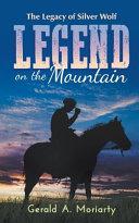 Pdf Legend on the Mountain
