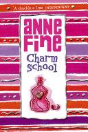 Charm School Pdf/ePub eBook