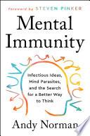 Mental Immunity