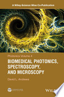 Photonics Volume 4 Book PDF