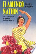 Flamenco Nation