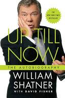 Up Till Now [Pdf/ePub] eBook