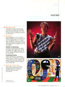 Ms  Magazine Book