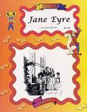 Pdf Jane Eyre by Charlotte Bronte Lit Link Gr. 7-8 Telecharger