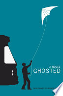 Read Online Ghosted For Free