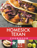 The Homesick Texan Cookbook Pdf/ePub eBook