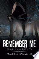 Remember Me Book PDF