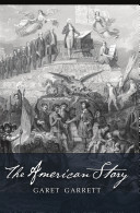 The American Story ebook
