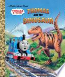 Thomas and the Dinosaur