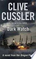 Dark Watch