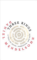 Three Rings