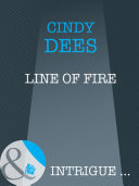 Line of Fire (Mills & Boon Intrigue) ebook