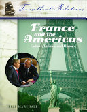 France and the Americas