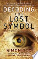 Decoding the Lost Symbol Book