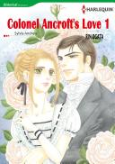 COLONEL ANCROFT'S LOVE 1 [Pdf/ePub] eBook