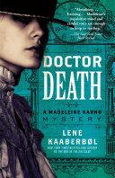 Doctor Death Pdf