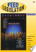 Handbook of feed additives 2002