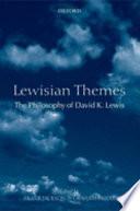 Lewisian Themes