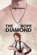The Rope Diamond