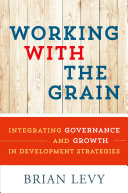 Working with the Grain [Pdf/ePub] eBook