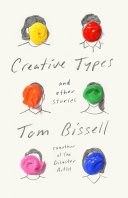 Creative Types Book