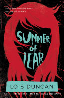 Pdf Summer of Fear Telecharger