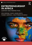 Entrepreneurship in Africa [Pdf/ePub] eBook