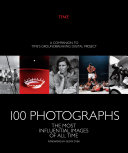 TIME 100 Photographs