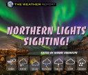 Northern Lights Sighting