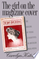The Girl On The Magazine Cover