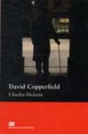 Books - David Copperfield (Without Cd) | ISBN 9780230026759