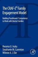 The CRAF E4 Family Engagement Model Book