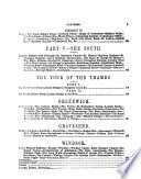 Bradshaw s guide through London and its environs  Corrected and revised by H K  Jackson
