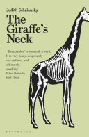 The Giraffe's Neck