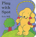 Play with Spot Book PDF