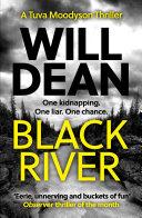 Black River Pdf/ePub eBook
