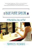 Blue Plate Special ebook